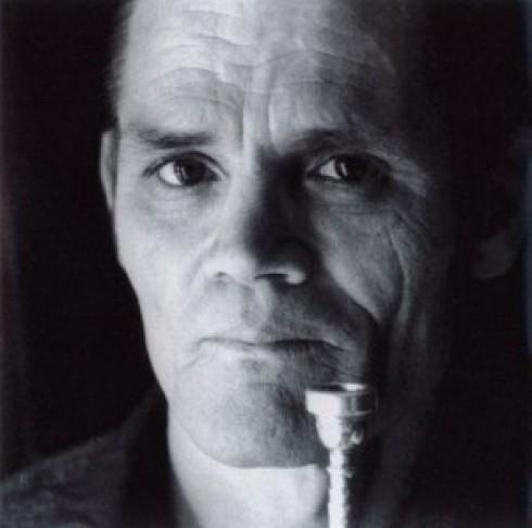 Chet Baker - Chet Baker: Oh You Crazy Moon (ENJA Records)
