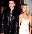 Britney Spears - Britney és Justin ismét együtt?