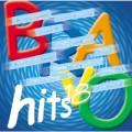 Válogatás - Bravo Hits 18 – Válogatás (Warner)