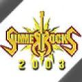 Summer Rocks - SUMMER ROCKS - helyszín változás!
