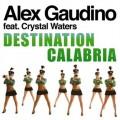 Bob Sinclar - Az elmúlt évtized dance legjei – Alex Gaudino