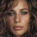 Leona Lewis - Leona Lewis szerint beteg dolog bundát viselni