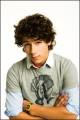 Nick Jonas - Megjelent Nick Jonas első szólóalbuma
