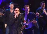 U2 - Júniusban jön az új U2 album