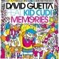 David Guetta - David Guetta új klipje