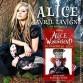 Avril Lavigne - Megérkezett Avril Lavigne legújabb klipje