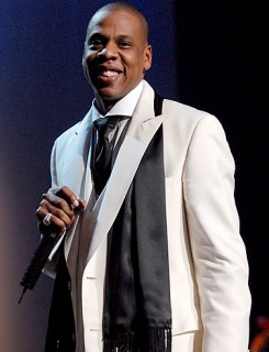 Jay-Z - Jay-Z tudja, hogyan lehetne megmenteni a zeneipart