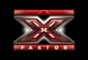 X Factor - Jön az X Factor! Várják a jelentkezőket!