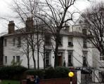 Abbey Road Studios - A BEATLES stúdiója nem eladó!
