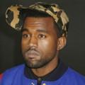 Kanye West - Kanye West új albuma lesz a legjobb?