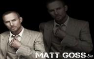 Matt Goss - Egy elfelejtett sztár az új Sinatra?