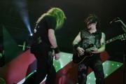 "Tankcsapda - Tankcsapda interjú: ""a rock & roll életforma"""