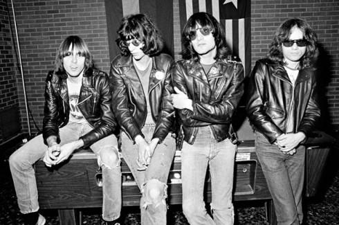 Ramones - Megvan a Ramones managerének a gyilkosa?