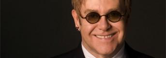 Elton John - Elton John fantasztikus zenei show-t ígér