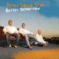 Péter Sárik Trio