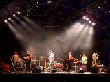 Ghymes - Ghymes: 48-as ünnepi koncertek