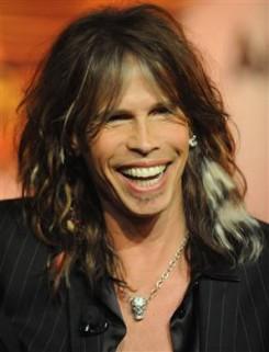 Aerosmith - Az Aerosmith újra együtt!