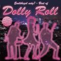 Dolly Roll