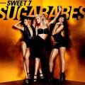 Sugababes - Új Sugababes dal, Keisha nélkül