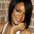 Rihanna - Rihanna-t pereli a személyi edzője