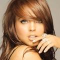 Lindsay Lohan - Lindsay Lohan: apám menjen a rehabra