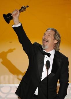 Oscar - Kié az zenei Oscar?