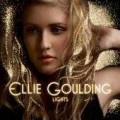 Ellie Goulding - Feltörekvő brit tehetségek I.