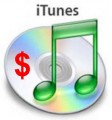 iTunes Music Store - A legkeresettebb zenék iTunes-on - 2010-03-10