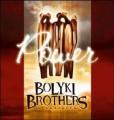 Bolyki Brothers