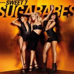 Sugababes - Valószínűleg vége a Sugababes karrierjének