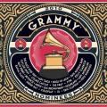Válogatás - Válogatás: Grammy Nominees 2010 (EMI)
