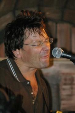 Lovasi András - Kitüntetett zenészek