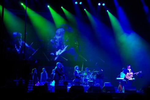 Ghymes - Ünnepi GHYMES koncert – beszámoló