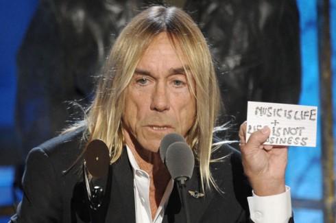 Rock and Roll - Hall of FAme - Új nevek a Rock and Roll – hírességek csarnokában