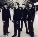 U2 - U2 remix album érkezik