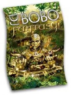 Dj Bobo - DJ BOBO fantasztikus világa