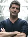 Simon Cowell - Simon Cowell Emmy-t kap a TV-s munkáiért