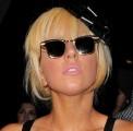 Lady GaGa - Lady Gaga 24 éves