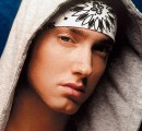Eminem - Eminem 'Nagy híreket' igér!