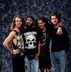 Soundgarden - Tizenhárom év után újra együtt a Soundgarden