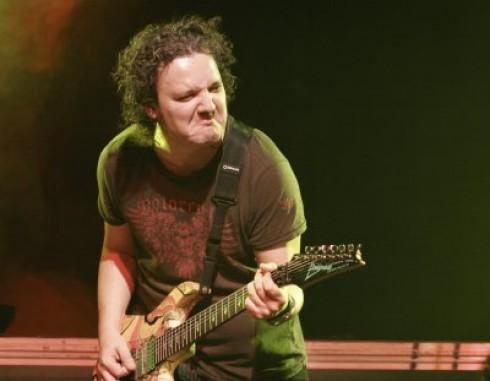 Madarász Gábor - Madarász Gábor (Madi) – nagyinterjú az egyik leghíresebb magyar gitárossal