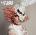 Lady GaGa - Újabb hírek Lady Gaga új albumáról, a 'The Remix'-ről