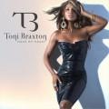 Toni Braxton - Toni Braxton visszatért