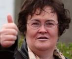 Susan Boyle - Susan Boyle és a Beatles vezet