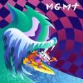 MGMT - MGMT: a lemez, amely meggörbíti a zenei tér-idő kontinuumot