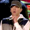 Eminem - Eminem és Hayley Williams duett