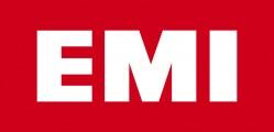EMI - Az EMI amerikai sikere
