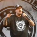 Cypress Hill - Cypress Hill: 'A Guns N' Roses egy sz*r!'