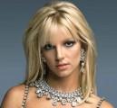 Britney Spears - Britney Spears-t az apja irányítja