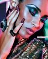 Ciara - Megjelent Ciara új klipje, hamarosan új lemez!